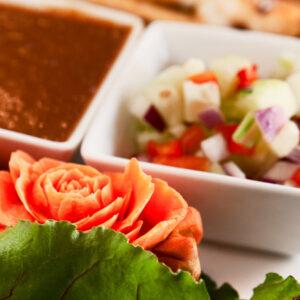 toomies thai cuisine bend oregon