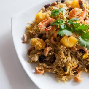 toomies thai cuisine food bend oregon 2020