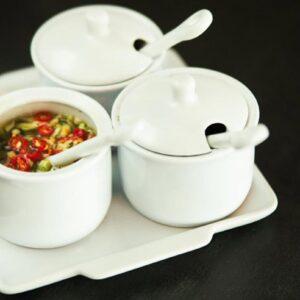 toomies thai cuisine food bend oregon